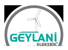 Geylani Elektrik